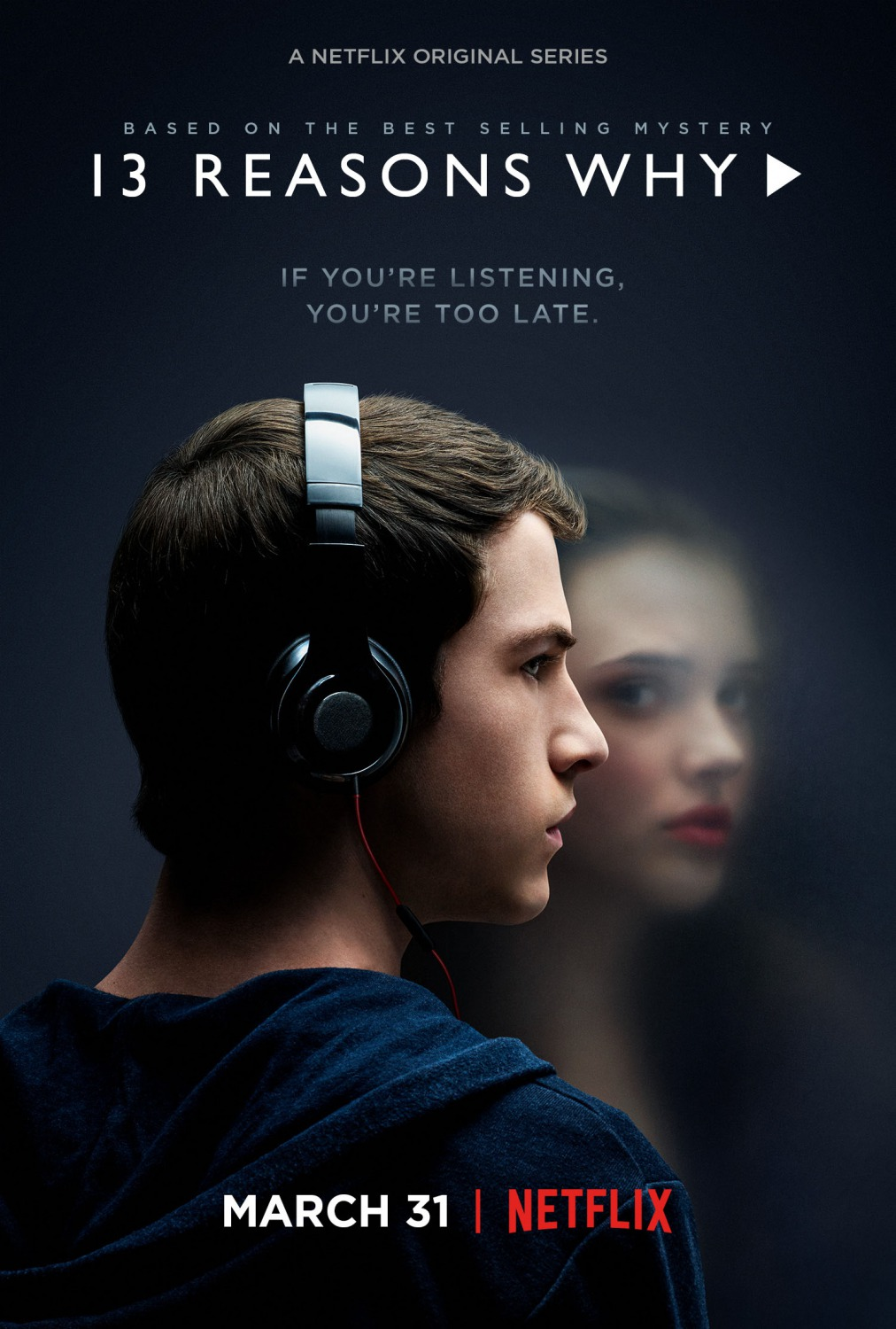 thirteen_reasons_why_xlg