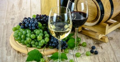 two-types-of-wine-1761613_640 (1)