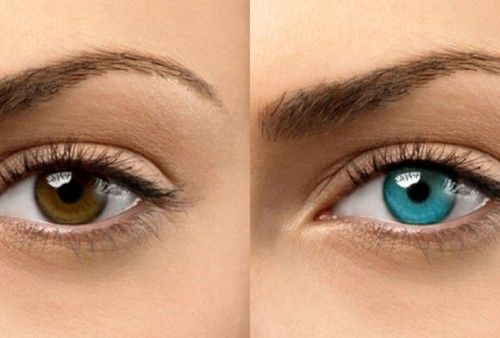 How-to-change-eye-color-with-honey-water-e1432364946375